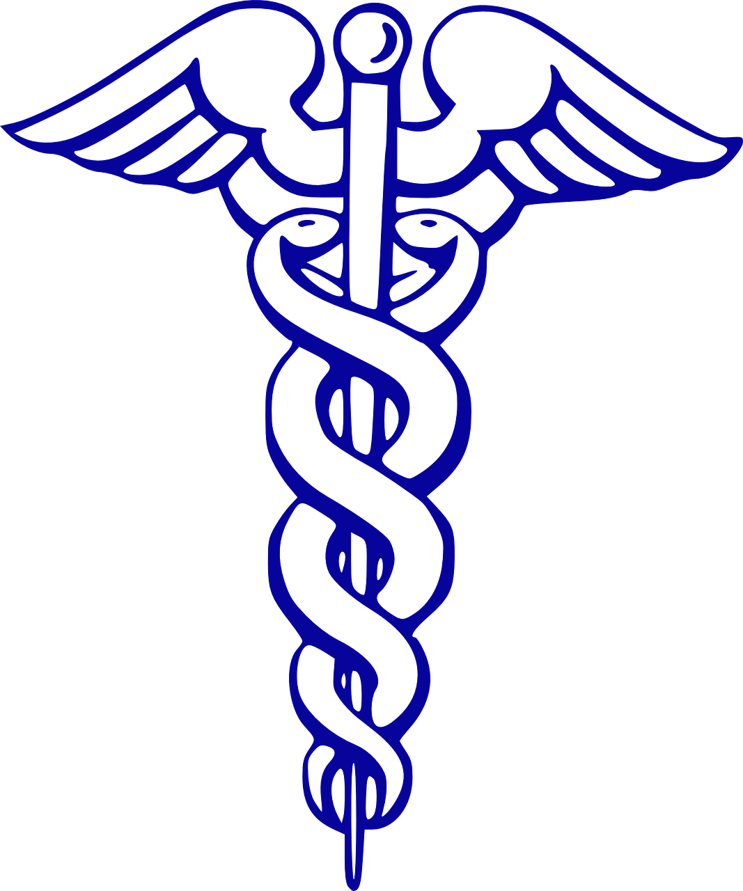 medical, first aid, pharmacy